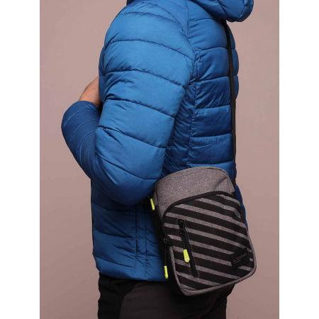 Taška přes rameno - Loap GYRO - 2