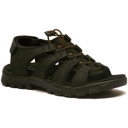 Pánské trekové sandály - Numero Uno VULCAN M - 1