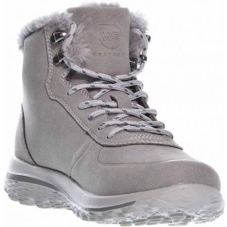 Dámská zimní obuv - Westport SEDA - 3