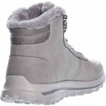 Női téli cipő - Westport SEDA - 4