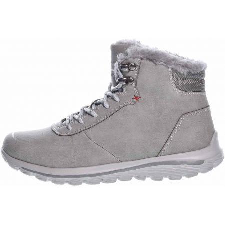 Dámská zimní obuv - Westport SEDA - 2