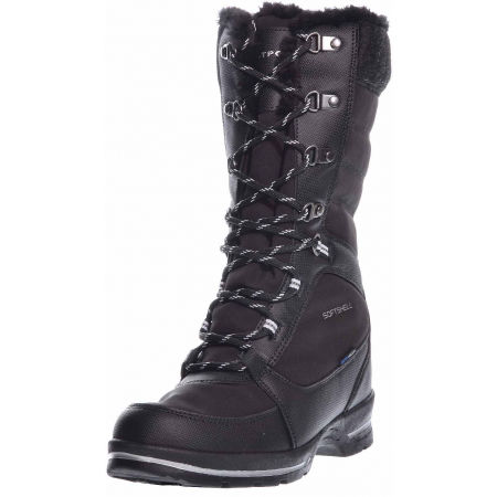 Damen Winterschuhe - Westport METALLA - 3