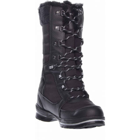 Damen Winterschuhe - Westport METALLA - 4