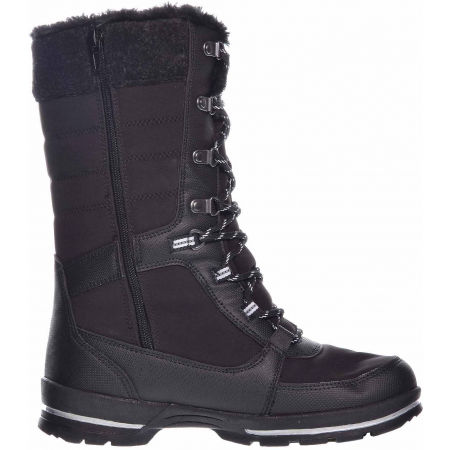Damen Winterschuhe - Westport METALLA - 2