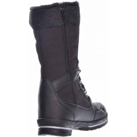Damen Winterschuhe - Westport METALLA - 6