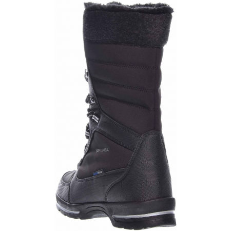 Damen Winterschuhe - Westport METALLA - 5