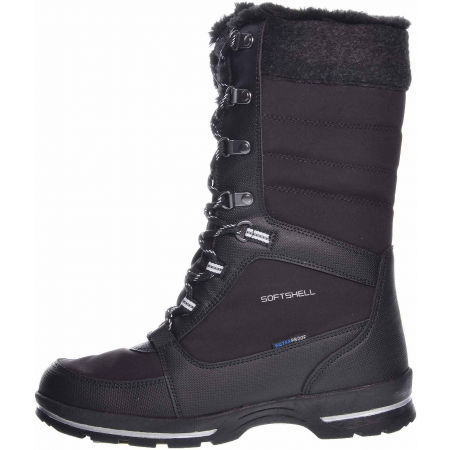 Damen Winterschuhe - Westport METALLA - 1