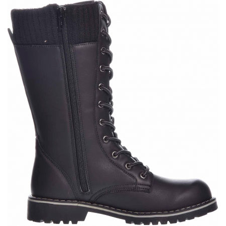 Women's winter shoes - Westport GILARE - 2