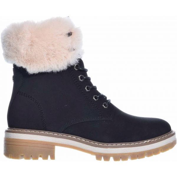 Westport ESBJARS  40 - Dámska zimná obuv