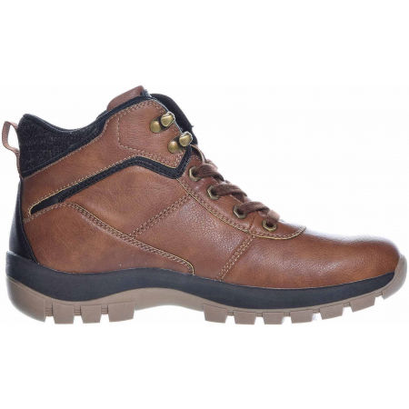 Westport WERGEN - Men's winter shoes
