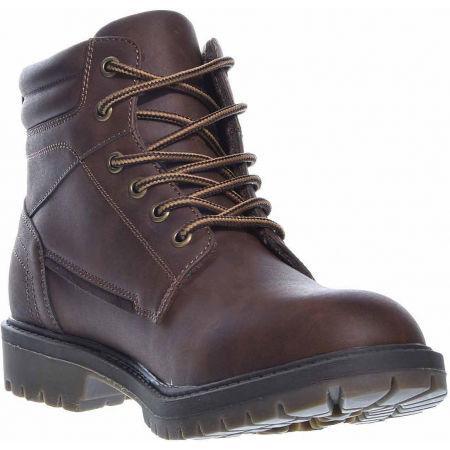 Мъжки зимни обувки - Westport TANGABERG - 3