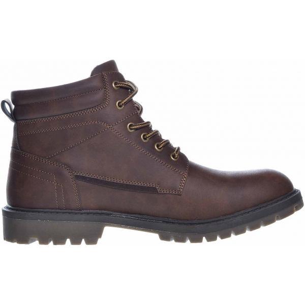 Westport TANGABERG  46 - Pánská zimní obuv