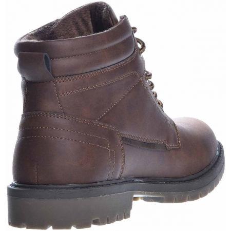 Мъжки зимни обувки - Westport TANGABERG - 4