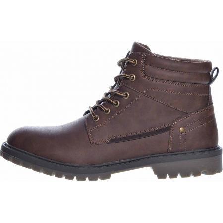 Мъжки зимни обувки - Westport TANGABERG - 2