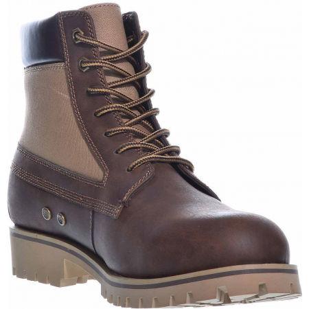Men's winter shoes - Westport LEIF - 3