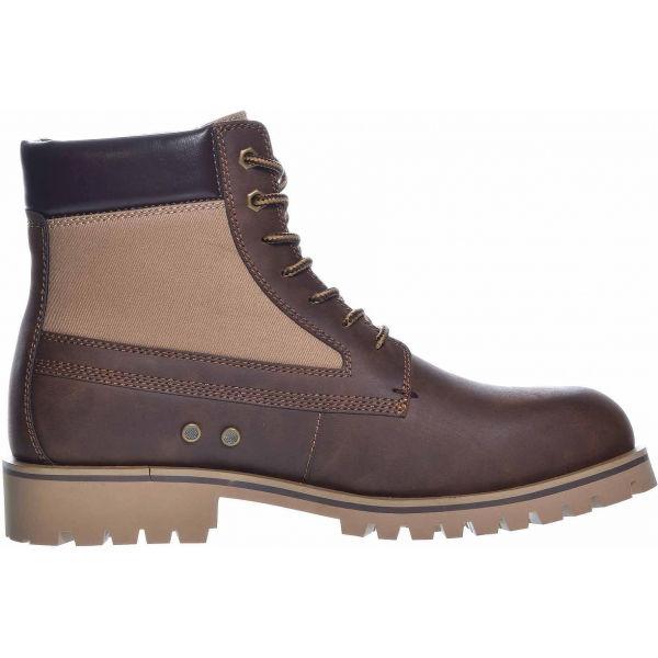 Westport LEIF  44 - Pánská zimní obuv