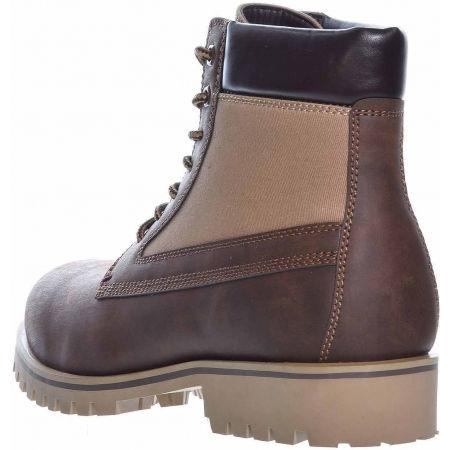 Men's winter shoes - Westport LEIF - 4