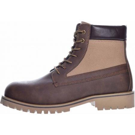 Men's winter shoes - Westport LEIF - 2