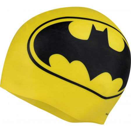 Warner Bros ALI - Plavecká čepice