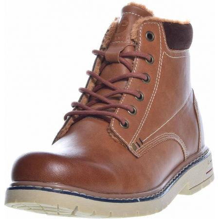 Мъжки зимни обувки - Westport JARNA - 3