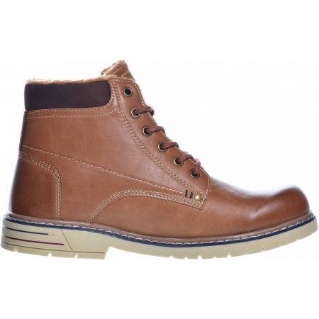 Мъжки зимни обувки - Westport JARNA - 1
