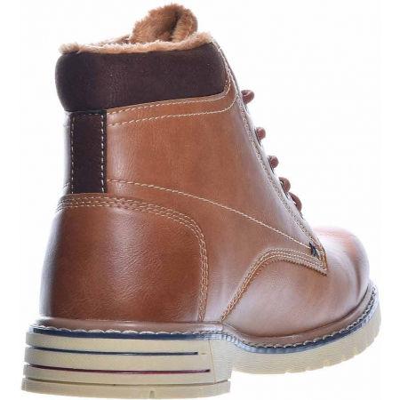 Мъжки зимни обувки - Westport JARNA - 4