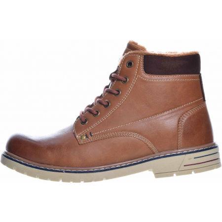 Мъжки зимни обувки - Westport JARNA - 2