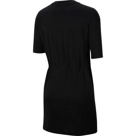 Rochie de damă - Nike NSW ICN CLSH DRESS SS W - 2