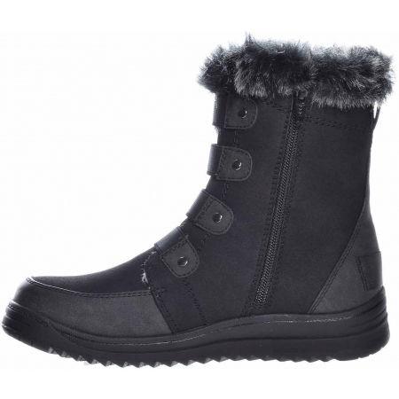 Women's winter shoes - Westport ESKILSTUNA - 2