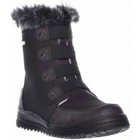 Women's winter shoes - Westport ESKILSTUNA - 3