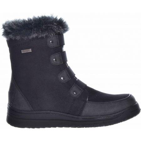 Westport ESKILSTUNA - Dámská zimní obuv