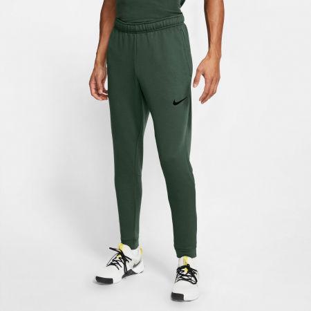 Pánské tréninkové kalhoty - Nike DRI-FIT - 3