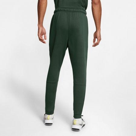 Pánské tréninkové kalhoty - Nike DRI-FIT - 4