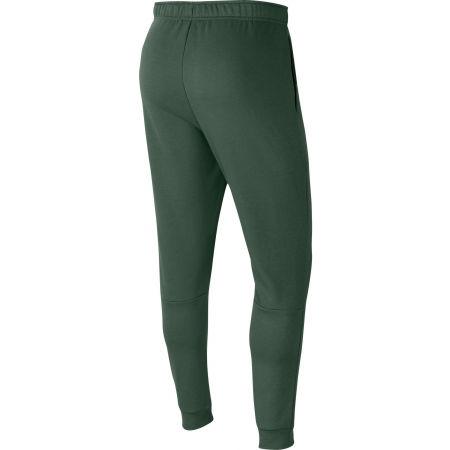 Pánské tréninkové kalhoty - Nike DRI-FIT - 2