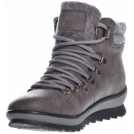 Women's winter shoes - Westport STENGE - 3