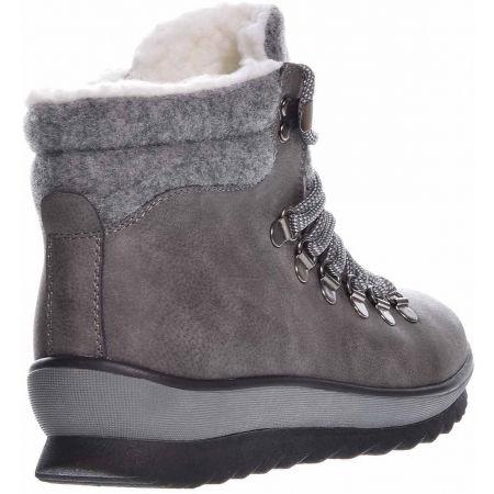 Women's winter shoes - Westport STENGE - 4