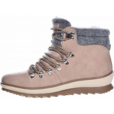 Women's winter shoes - Westport STENGE - 2