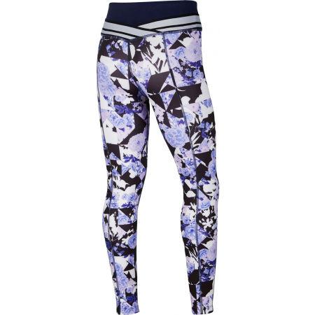 Girls' leggings - Nike ONE TIGHT GG G - 2