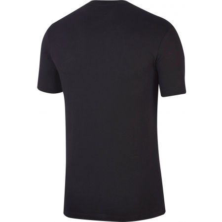 Men's training T-shirt - Nike K DFC TEE FA PX 1 M - 2