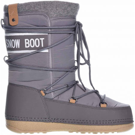 Women's winter shoes - Westport FALSTER - 1