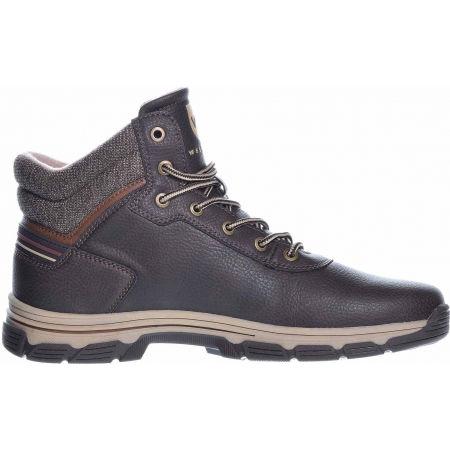Westport WESEN - Pánska zimná obuv