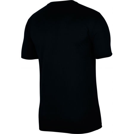Men's training T-shirt - Nike LEG TEE FA PX SSNL SW M - 2