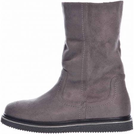 Детски зимни обувки - Junior League 116-075-20 MINETA - 3