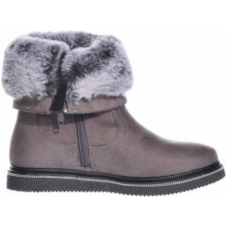 Детски зимни обувки - Junior League 116-075-20 MINETA - 6
