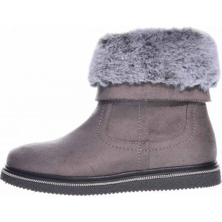 Детски зимни обувки - Junior League 116-075-20 MINETA - 5