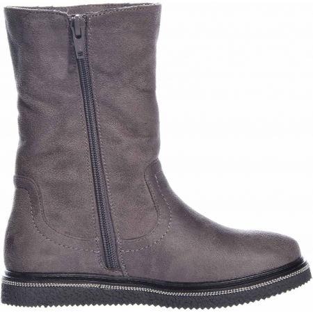 Детски зимни обувки - Junior League 116-075-20 MINETA - 2