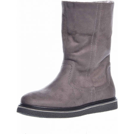 Junior League 116-075-20 MINETA - Children's winter shoes