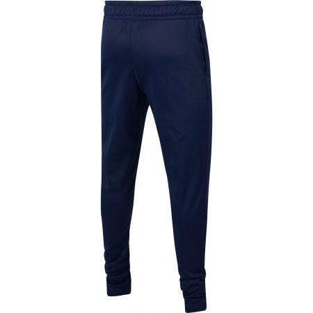 Долнище за момчета - Nike THERMA GFX TAPR PANT B - 2