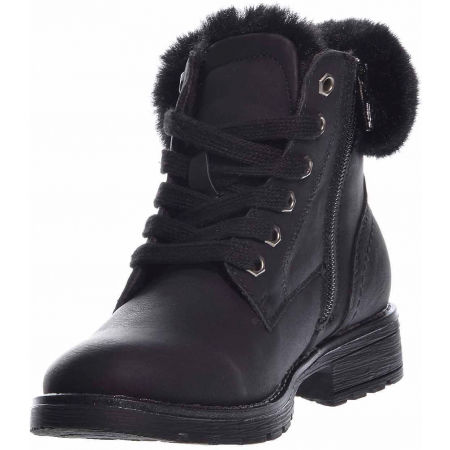Children's winter shoes - Junior League HALMSTAD - 3