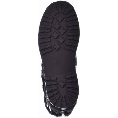 Детски зимни обувки - Junior League KARLENBORG - 6